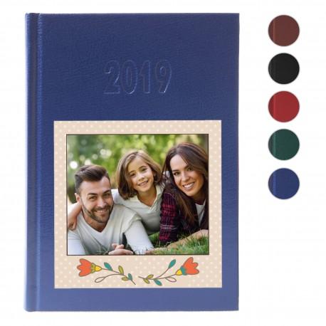 Kalendarz z Twoim zdjęciem