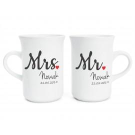 2 Kubki dla pary