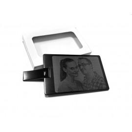 Pendrive ze zdjęciami ze Ślubu