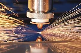 Grawerowanie lasereowe